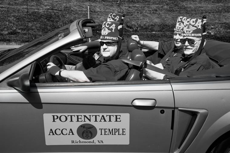 potentate -a person who possesses great power, as a sovereign, monarch ...