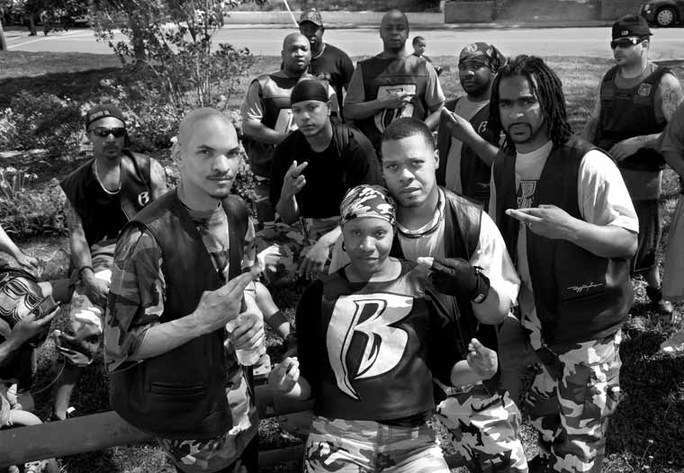 prospecting for a motorcycle club ruff ryders Study 49 prospect questions flashcards from keywanna a on studyblue  who  was the first member of ruff ryders motorcycle division   name 3 outlaw  clubs aka (omg) outlaw motorcycle gang nationwide & the year they were.
