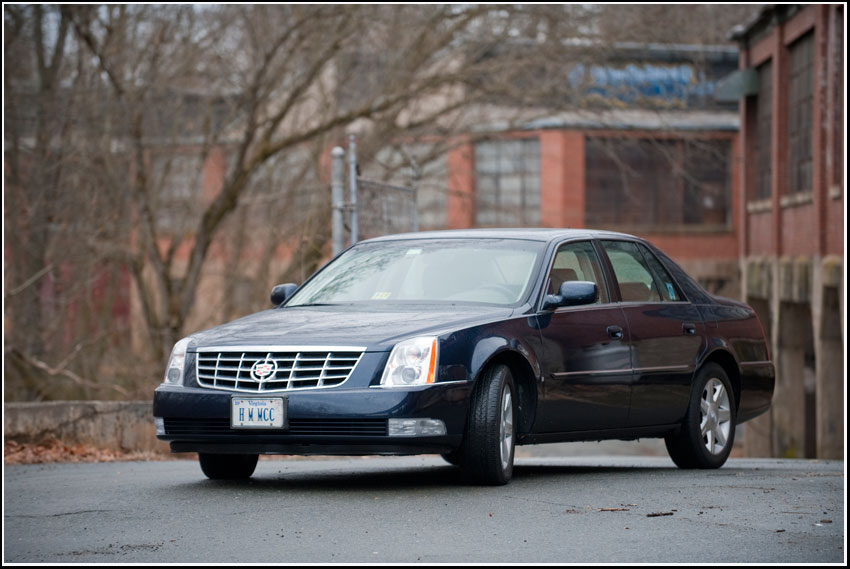 Famous Older Cadillac Pictures Inspiration - Classic Cars Ideas ...